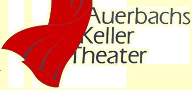 Auerbachs Kellertheater